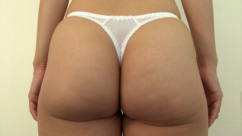 AV女優 裸コレクション 第三弾のサンプル画像6