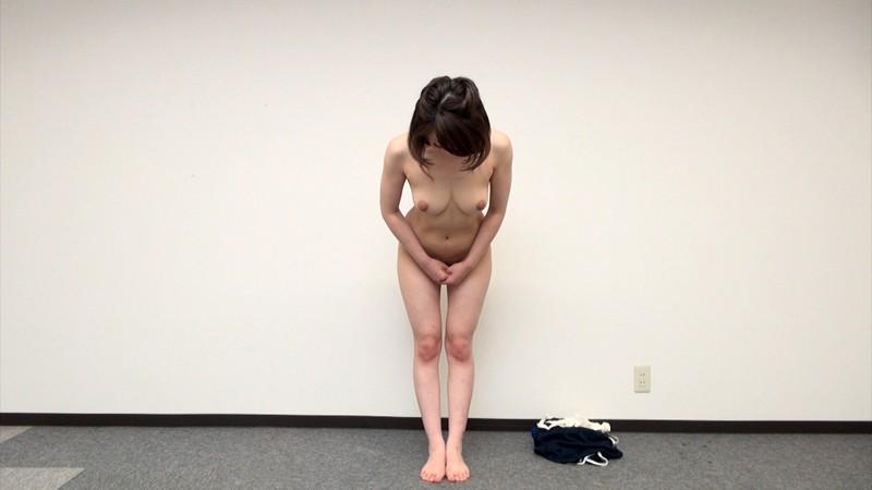 AV女優 裸コレクション 第三弾のサンプル画像9