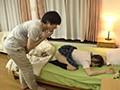 「一度でいいから揉んでみたい!」発達し過ぎた女子校生のデカ尻妹に兄が睡眠薬を隠れて飲ませて、夢の豊満尻を堪能し何度も中出し!2 17