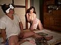 (h_910vrtm00303)[VRTM-303] 「お願いだから1回だけ…」高齢なのに旦那よりバキバキに反り返る勃起チ●ポの義父を見て子宮が疼くセックスレス妻!本気汁垂れ流しで絶対秘密の逆夜這い! 3 ダウンロード 19