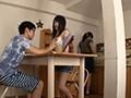 [VRTM-313] 「いつまでケンカしてんの!!」実は近親相姦愛を育んでいた兄妹が喧嘩を装い親に隠れて喘ぎ声を押し殺しながら危険な中出し交尾2