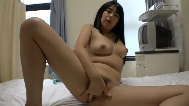 AV女優自画撮りオナニーコレクション 第三弾 の画像2