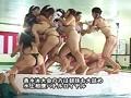[VSPDS-033] ドキッ!女だらけのTバック水泳大会 の裏側全部見せます