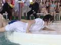 [VSPDS-036] ドキッ!女だらけのTバック水泳大会 [水中カメラ「イルカ君」編]