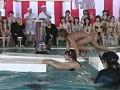(h_910vspds00071)[VSPDS-071] 第2回 ドキッ!女だらけのTバック水泳大会 ダウンロード 11