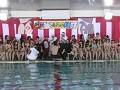 (h_910vspds00071)[VSPDS-071] 第2回 ドキッ!女だらけのTバック水泳大会 ダウンロード 13