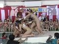 (h_910vspds00071)[VSPDS-071] 第2回 ドキッ!女だらけのTバック水泳大会 ダウンロード 18