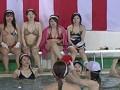 (h_910vspds00071)[VSPDS-071] 第2回 ドキッ!女だらけのTバック水泳大会 ダウンロード 19