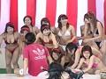 (h_910vspds00071)[VSPDS-071] 第2回 ドキッ!女だらけのTバック水泳大会 ダウンロード 9