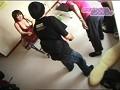 (h_910vspds00080)[VSPDS-080] タダマン創刊号 口説きの現場隠し撮り!これからはエロい女とタダでヤル!! ダウンロード 13