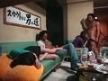 (h_910vspds00080)[VSPDS-080] タダマン創刊号 口説きの現場隠し撮り!これからはエロい女とタダでヤル!! ダウンロード 19