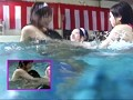 (h_910vspds00081)[VSPDS-081] 第2回 ドキッ!女だらけのTバック水泳大会 [水中カメラ「イルカ君」編] ダウンロード 13