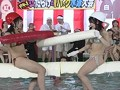 (h_910vspds00081)[VSPDS-081] 第2回 ドキッ!女だらけのTバック水泳大会 [水中カメラ「イルカ君」編] ダウンロード 5
