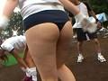 [VSPDS-094] マジッ!Tバックブルマーだらけのコギャル大運動会
