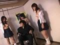 [VSPDS-105] 女子校文化祭に行こう!