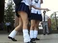 [VSPDS-185] 女子校修学旅行にカメラあずけちゃいました! 2