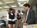 [VSPDS-188] 会社で女子社員にやってみたいエッチなことベストテン