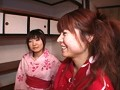 [VSPDS-190] 花火大会ナンパ2006
