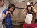 [VSPDS-198] 女子校文化祭に行こう! 2