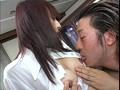 (h_910vspds00237)[VSPDS-237] V&R女優20人 4時間BEST VOL.2 ダウンロード 6