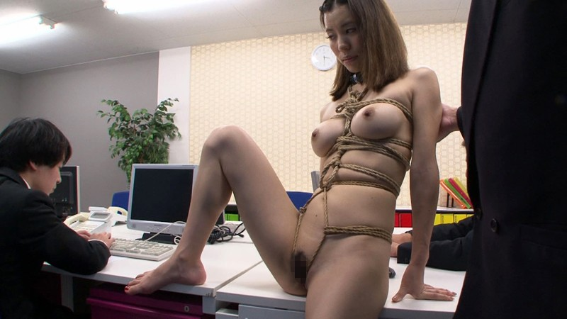 松井玲奈 エロを育てるひとの性欲が影響するんですか