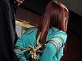 奇縄 悪魔の餌食 波多野結衣 画像8