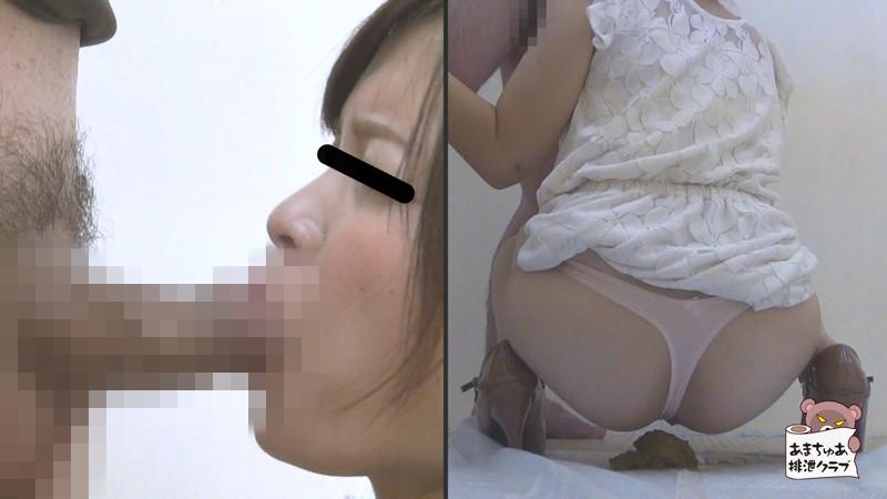 ロリ系女子校生専門の無料エロ動画、画像サイト【ひょっこり