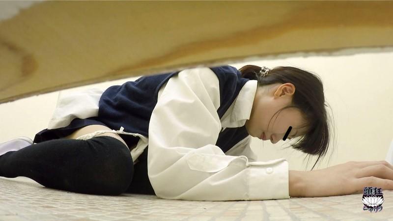 小向美奈子 15歳のTVタックル