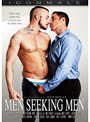 MEN SEEKING MEN