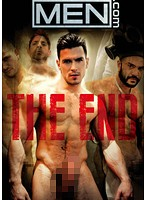 (h_922men00002)[MEN-002] THE END ダウンロード