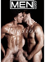 (h_922men00004)[MEN-004] Passion ダウンロード