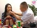「お母さんには内緒だよ…」無垢少女いたずら隠し撮りして勝手に発売02 6