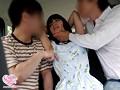 美少女淫行 拉致強○と種付調教の記録。 松嶋真麻 1