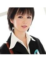 (h_931sgbs00005)[SGBS-005] 職業美素人 vol.5 〜りか〜 ダウンロード