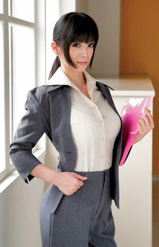 (h_931sgbs00008)[SGBS-008] 職業美素人 vol.8 〜ゆりあ〜未公開映像 ダウンロード