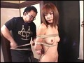 [DKS-032] 緊縛スチール撮影 32
