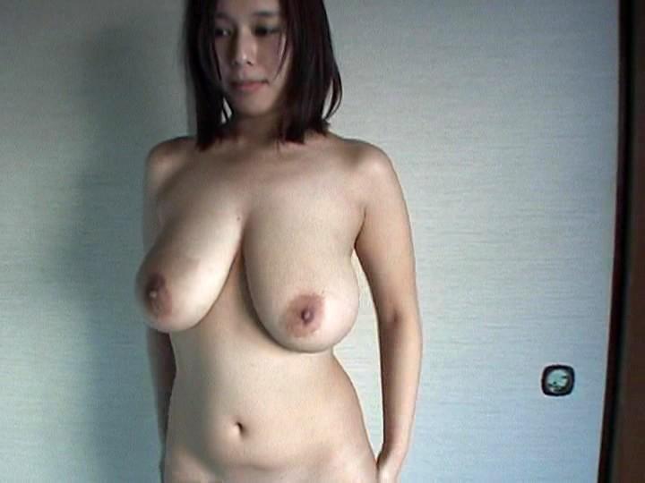 緊縛スペシャル73 塚田詩織のサンプル画像1