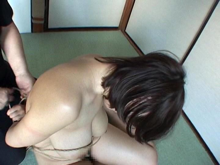 緊縛スペシャル73 塚田詩織のサンプル画像8