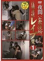 夜間公衆便所 淫撮 連続レイプ魔 1 ダウンロード