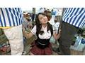 (h_967asw00096)[ASW-096] スペルマ妖精 1 美女の精飲 夏希アンジュ ダウンロード 9