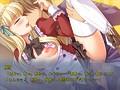【エロアニメ】私立寝取り学院 即ヌキムービー スポーツ少女・お嬢様・病弱少女編 6の挿絵 6