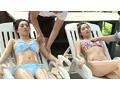 夏特集 韓国のビキニギャルのH映像 4