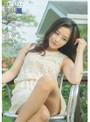 嵐をよぶ韓国の代表美人オッパイ4種セット