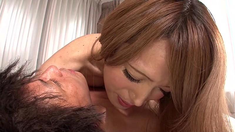 アナルとチ●コに媚薬注入 超美形ニューハーフの絶頂SEX 椿姫えりのサンプル画像010