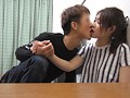 (hame00006)[HAME-006] ヤリチンジゴロ「鉄平」の素人ガチナンパ 6 ダウンロード 7