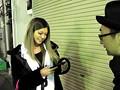 [HAME-014] 自称芸人「パイチン田中」の居酒屋連れ出しナンパ
