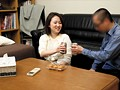 [HAME-016] 自称芸人「パイチン田中」の居酒屋連れ出しナンパ3