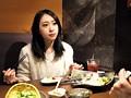 自称芸人「パイチン田中」の居酒屋連れ出しナンパ 4