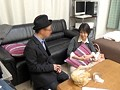 [HAME-017] 自称芸人「パイチン田中」の居酒屋連れ出しナンパ 4