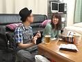 [HAME-018] 自称芸人「パイチン田中」の居酒屋連れ出しナンパ 5